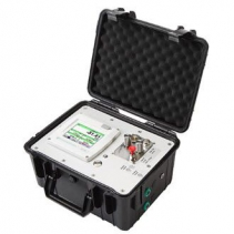 Máy đo điểm sương DP 400 mobile CS Instruments