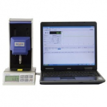 GS 608Sel Teclock | Máy đo độ cứng cao su Teclock