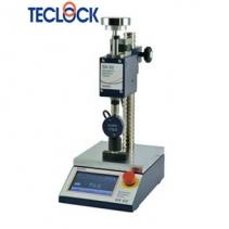 Máy đo độ cứng cao su tự động Teclock
