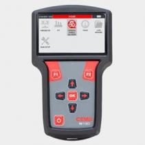 Máy đo độ rung cầm tay CEMB | CEMB Vietnam