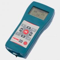 Máy đo độ rung N300 Cemb