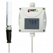 Máy đo nồng độ khí CO2 T5245 Comet
