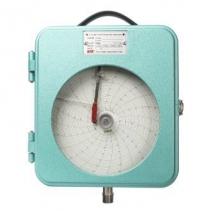 P931, P932, P933, P934 Wise | Chart recorder