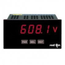 PAX Lite Panel meter Redlion | Red Lion Vietnam