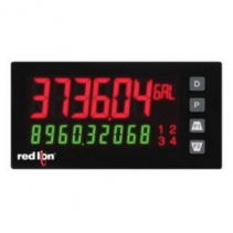 PAX2 Panel meter Redlion | Red Lion Vietnam