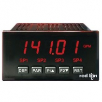PAXS0000 Red Lion | Digital Panel Meter