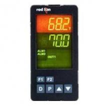 PXU10030 Red Lion | Bộ điều khiển nhiệt độ Redlion