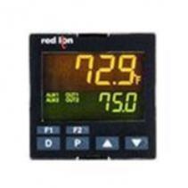 PXU11A20 Red Lion | Bộ điều khiển nhiệt độ Redlion