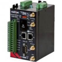 RAM-9931-AM, RAM-9911-AM, RAM-9931-EU, RAM-9911-EU Red Lion