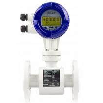 RIF100 Riels | Đồng hồ đo lưu lượng nước sạch Riels