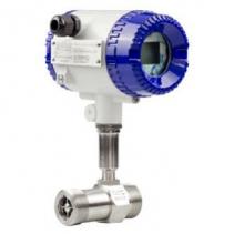 RIF200 Riels | Đồng hồ đo lưu lượng chất lỏng Riels