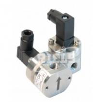 RIF400 Riels | Thiết bị đo lưu lượng Riels