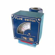 SF-M, SF-MA, SF-MAA Kawaki | Flow meter Kawaki
