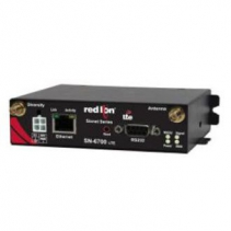 SN-6900-AM, SN-6900-AT, SN-6900-VZ, SN-6901-AM Red Lion