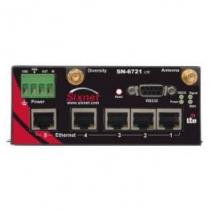 SN-6921-EU, SN-6921-VZ, SN-6901-EU-3G, SN-6921-EU-3G Red lion