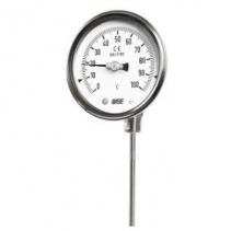 T191 Wise | Đồng hồ đo nhiệt độ Wise