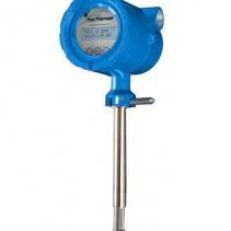 Thiết bị đo lưu lượng FT1 Fox Thermal