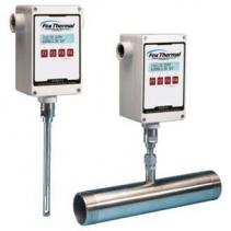 Thiết bị đo lưu lượng FT2A Fox Thermal