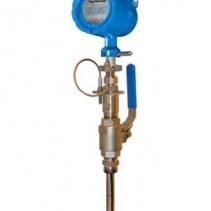 Thiết bị đo lưu lượng FT4A Fox Thermal