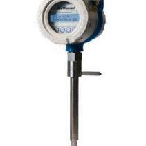 Thiết bị đo lưu lượng FT4X Fox Thermal
