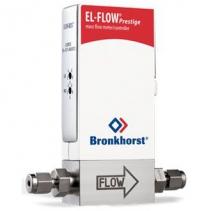 Thiết bị đo lưu lượng khí Bronkhorst