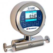 Thiết bị đo lưu lượng nước Bronkhorst