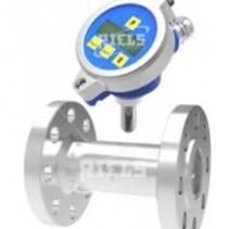 Thiết bị đo lưu lượng Riels Turbine flow meter
