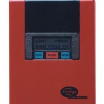 Thiết bị giám sát ngọn lửa Fireye - Nhà phân phối Fireye Việt Nam