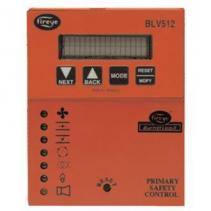 Thiết bị điều khiển, kiểm soát nhiệt độ Fireye - Nhà cung cấp Fireye Việt Nam