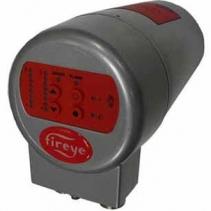 Thiết bị phát hiện ngọn lửa 105F1-1 Fireye - Flame scanner Fireye