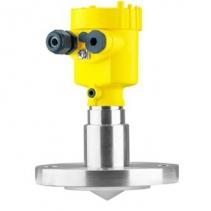 VEGAPULS 63 | Cảm biến đo mức bằng sóng Radar Vega