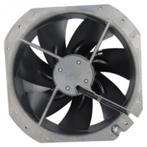 W2E250-HL06-01 | AC axial compact fan